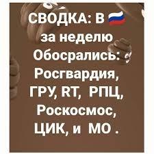 """США введуть додаткові санкції проти Росії """"в цілковитій відповідності до закону"""", - Держдеп - Цензор.НЕТ 9284"""