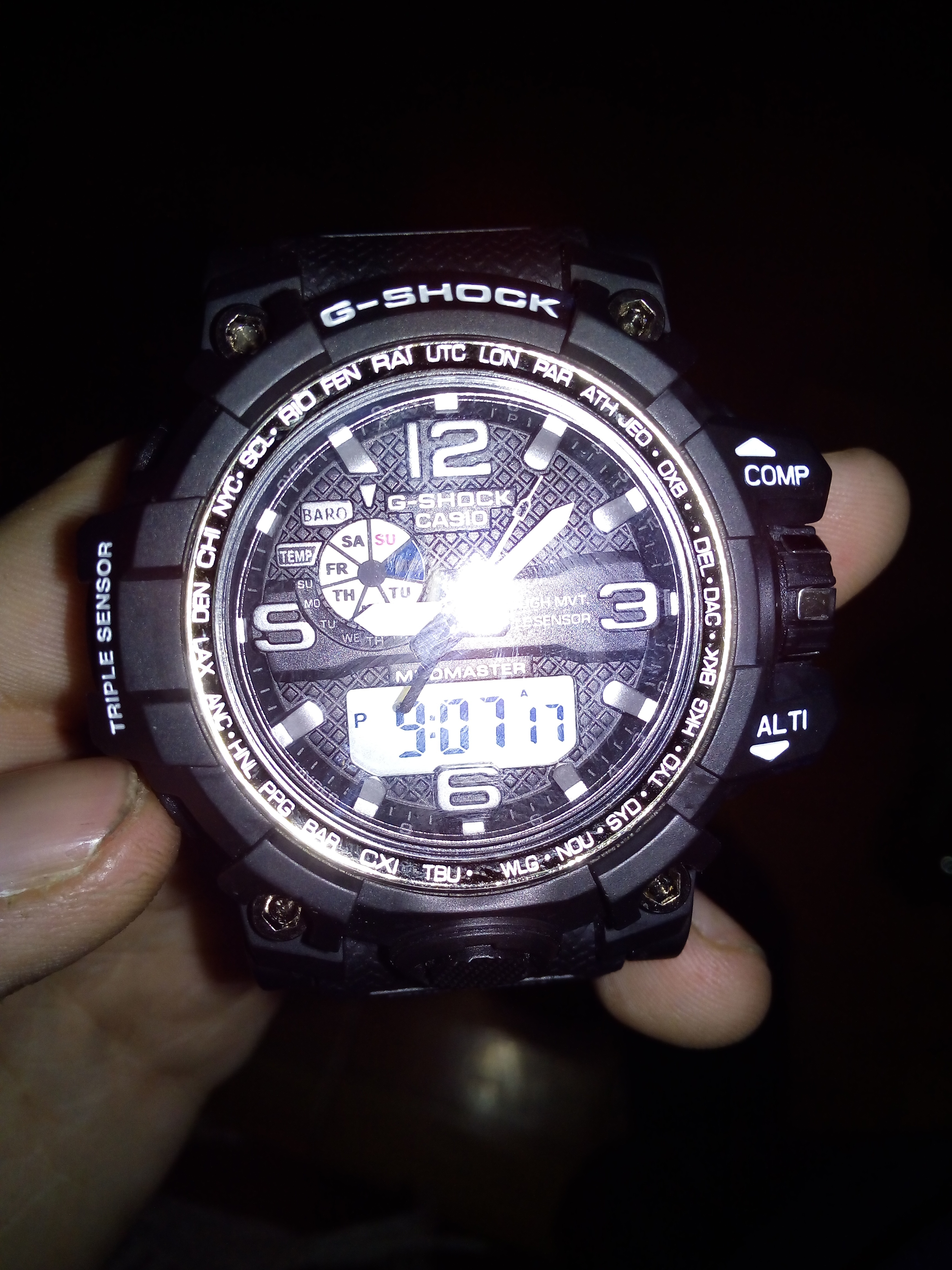 Инструкция к часам casio wr 100m