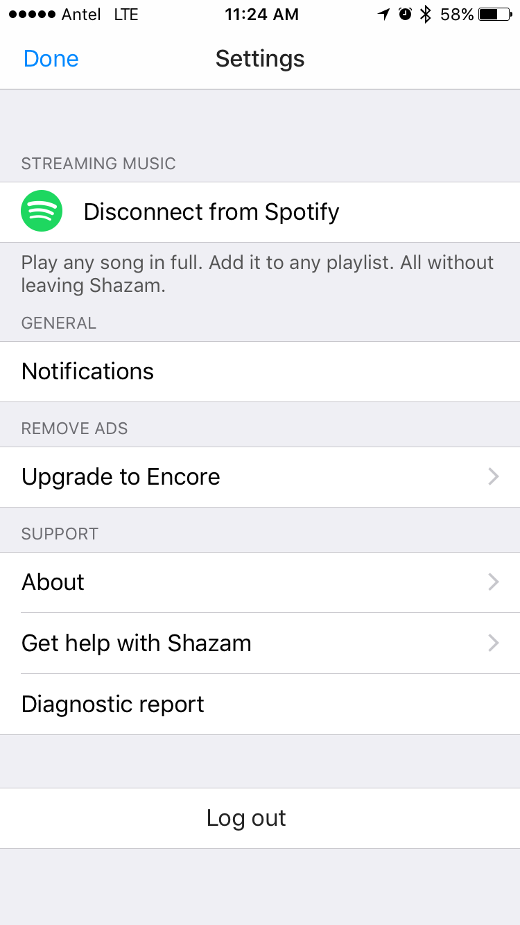 how to create own apple music playlist