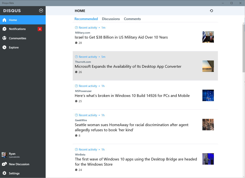 Login facebook desktop view  3 Ways To Access Facebook Full