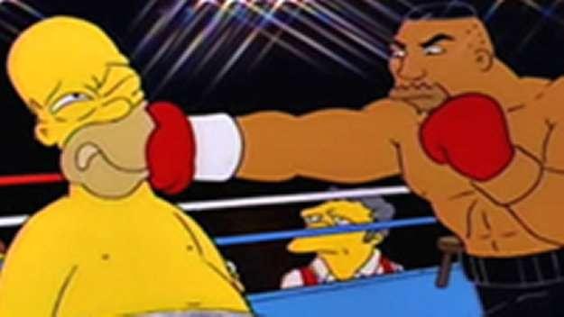 Social Media Explodes With Brutal Memes Following Ronda ...