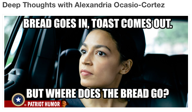 Image result for ocasio cortez memes dancing