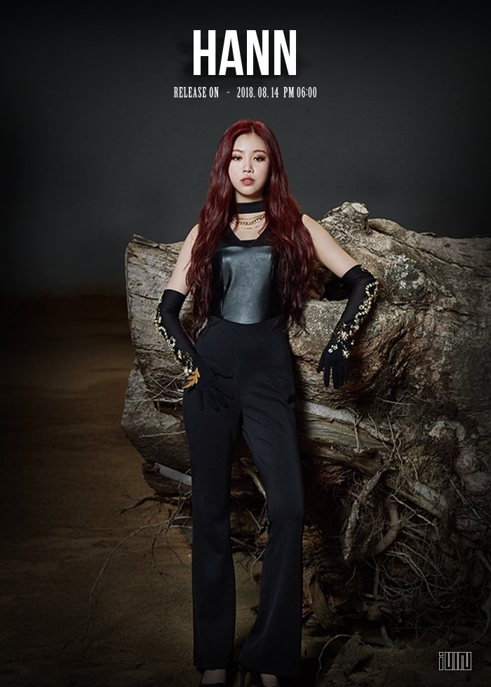 position main dancer lead rapper vocalist birthdate march 9 1998 zodiac sign pisces height 164 cm 55 weight 43 kg 94 lbs nationality korean