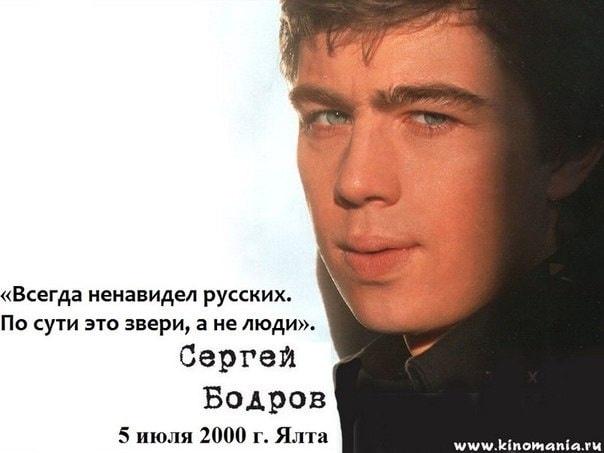 Пограбували автомобіль Олександра Чалапчія, який на війні втратив обидві ноги: вкрали зарядку від протезів - Цензор.НЕТ 2653