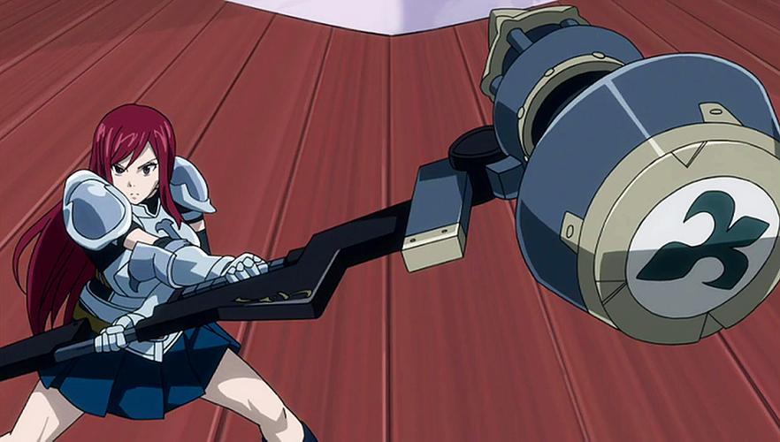 favorite anime weapon anime now disqus
