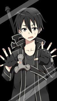anime like sword art online