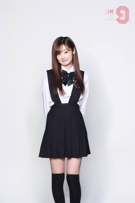 Perkenalkan Secret Number Girlband K Pop Yang Punya Personil Indonesia