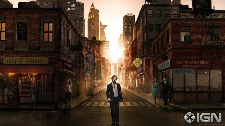 Spider man homecoming les deux premiers posters avec la for Tour avengers