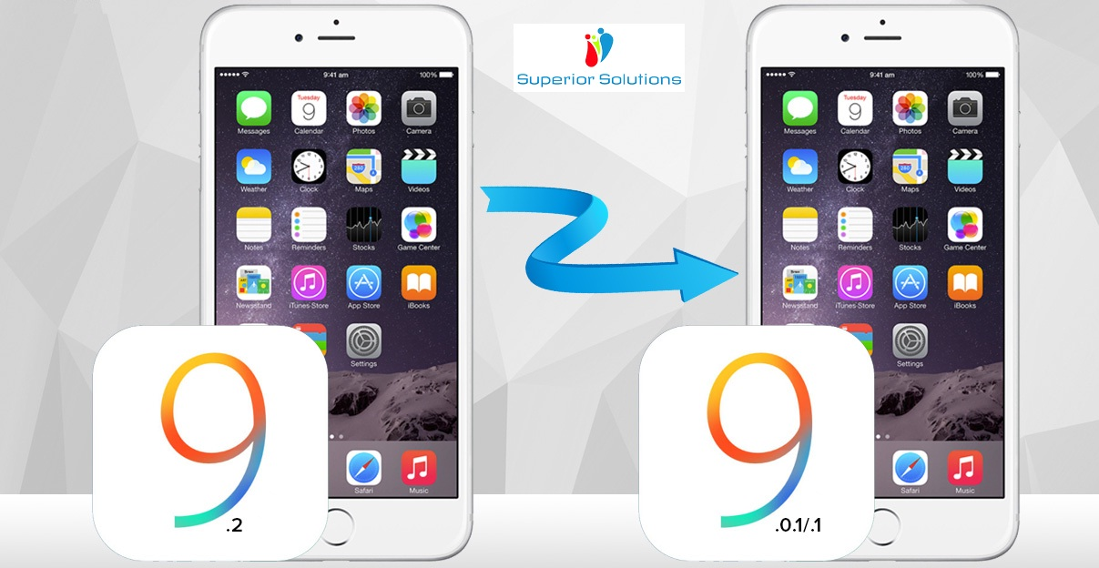 iCloud iTool +iDongle For Activation+Network Unlocking+GSX Account