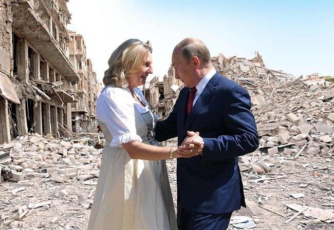 Антиімперські й антивоєнні пікети на підтримку України відбулись у Санкт-Петербурзі - Цензор.НЕТ 2535