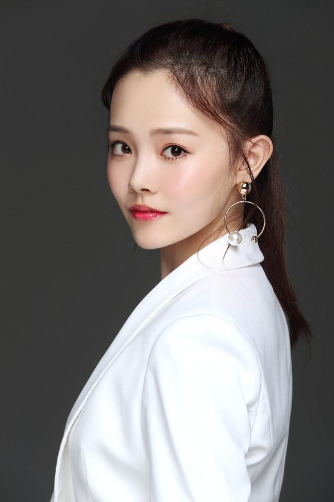 Cheng Cheng