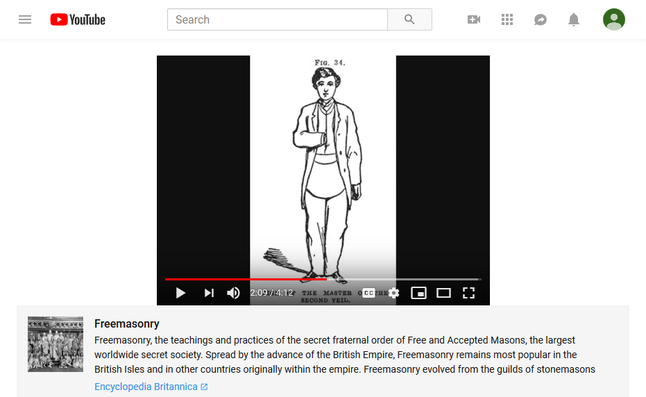 Kaminetsky greenblatt heterosexual meaning