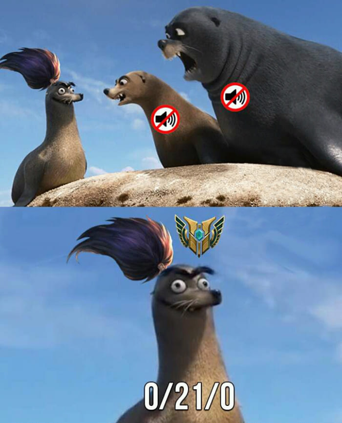 Resultado de imagem para yasuo meme