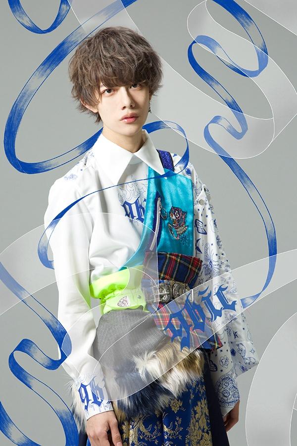 Keiichirou