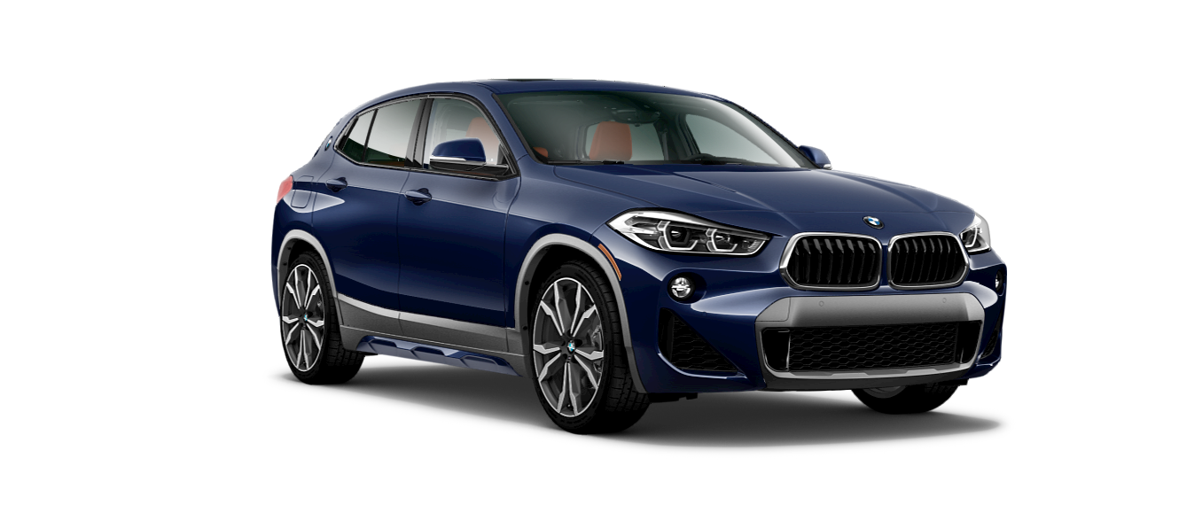 2018 bmw x3 configurator. Black Bedroom Furniture Sets. Home Design Ideas