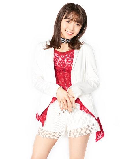 Murota Mizuki