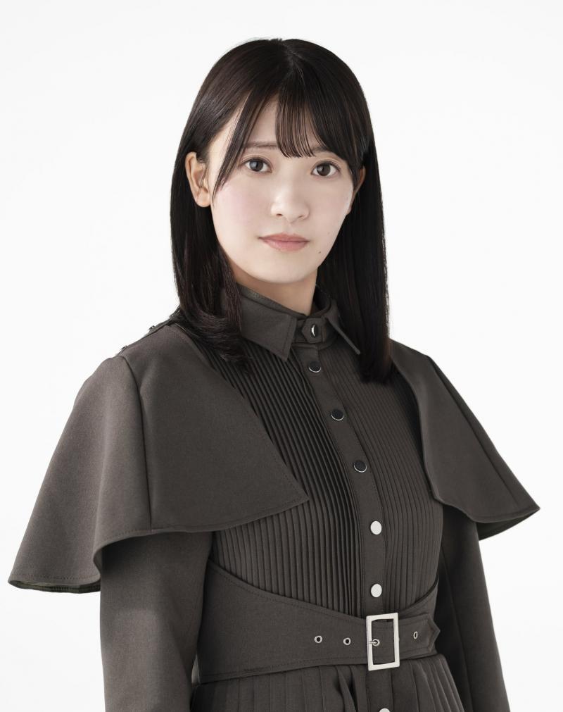Onuma Akiho