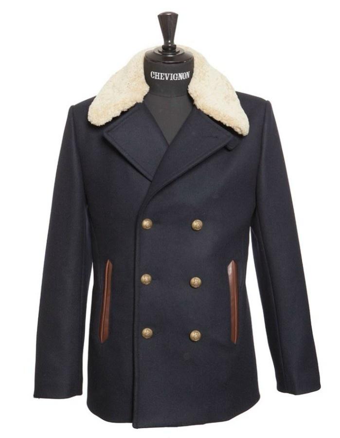 best manteaux plus size brands 012473e6220b