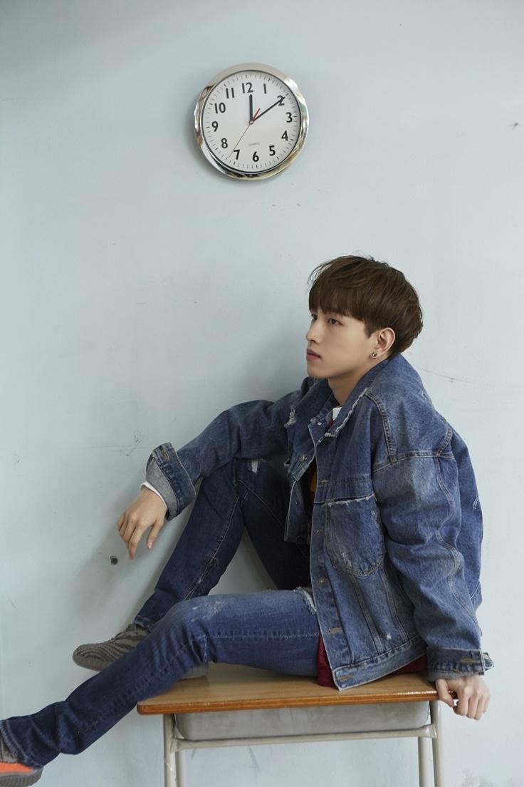 Seunghwan