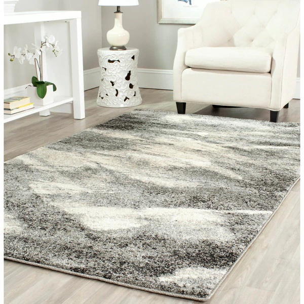 The Best Area Rugs Under 300 Reviews By Wirecutter A