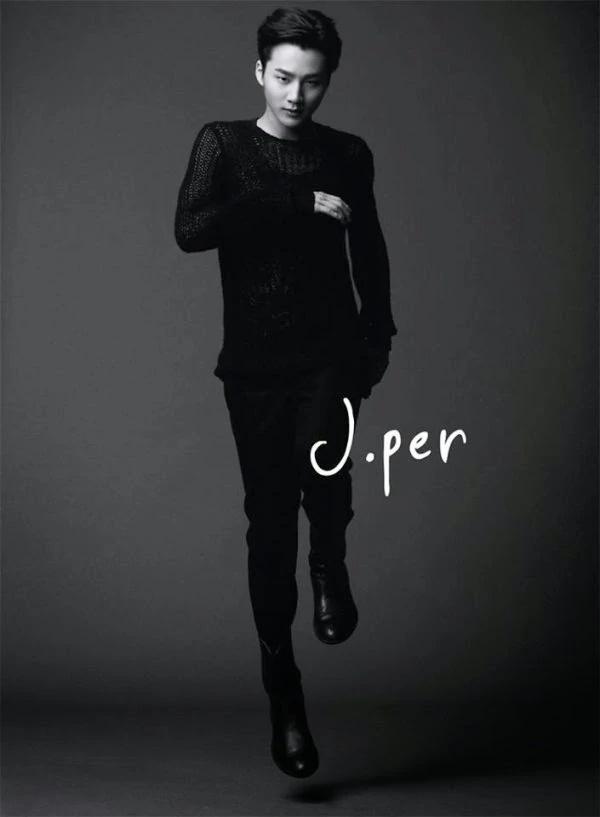 J.Per