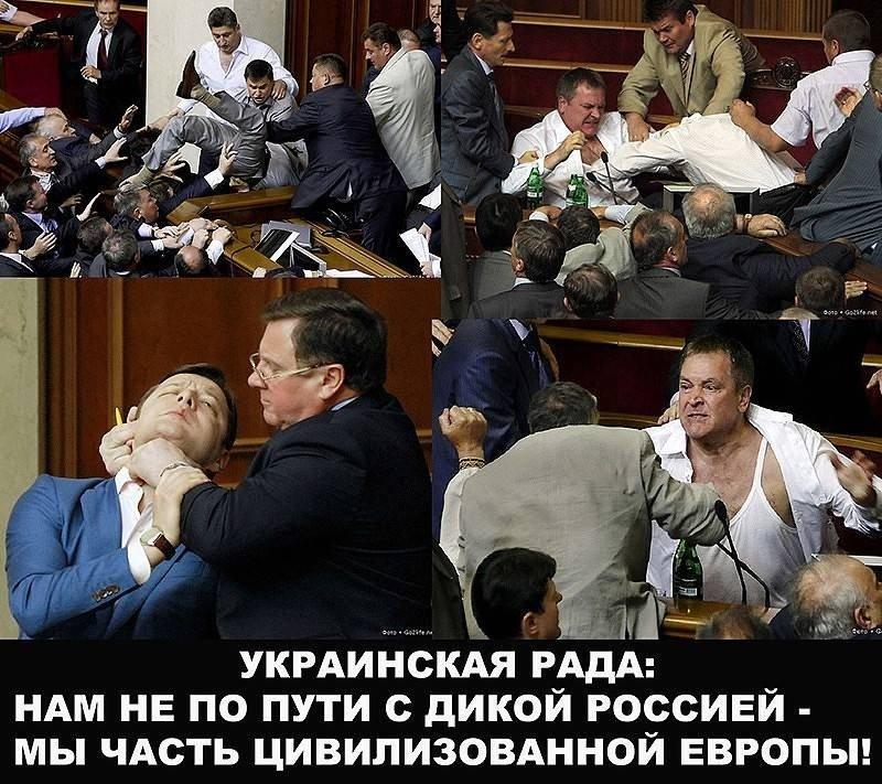 Дали в рот пацану россия онлайн фото 186-872