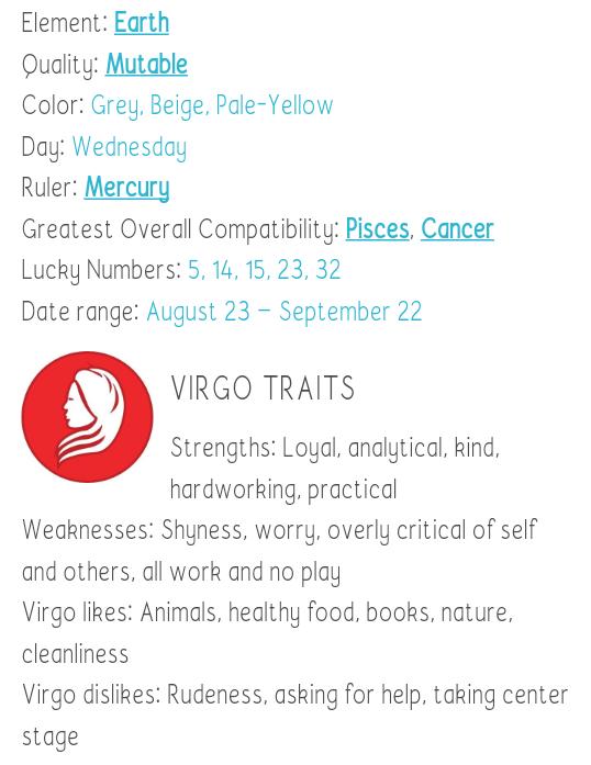 Zodiac signs · Don't bully me e e · Disqus
