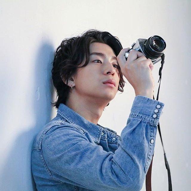 فيلم Daytime Shooting Star الياباني 2017 مترجم
