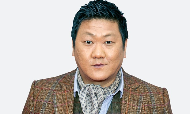 benedict wong interview