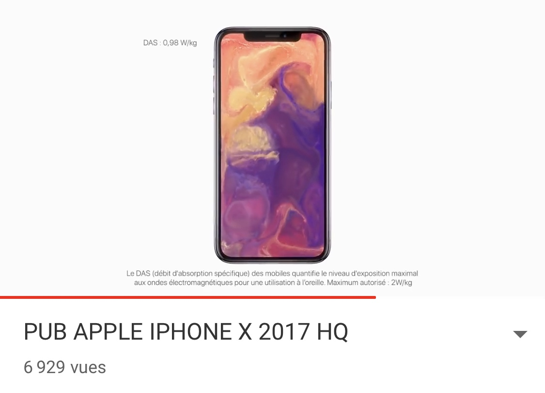 5e024262ef Certains iPad Pro sont vendus pliés, mais « c'est normal » selon Apple -  FrAndroid
