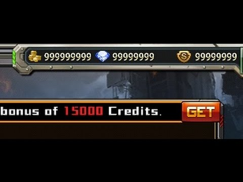 Crisis Action Hack Cheats For Unlimited Diamonds And Coins Crisis