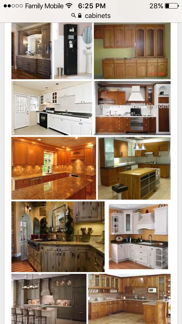 Https Www Zillow Com Digs Guides Diy Paint Kitchen Cabinets