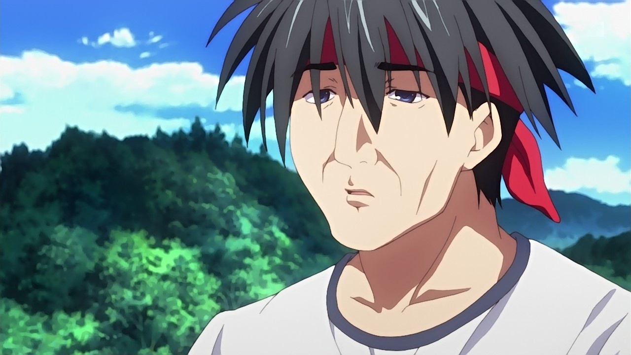 Anime Characters Realistic : When anime characters show their funny realistic faces · anime