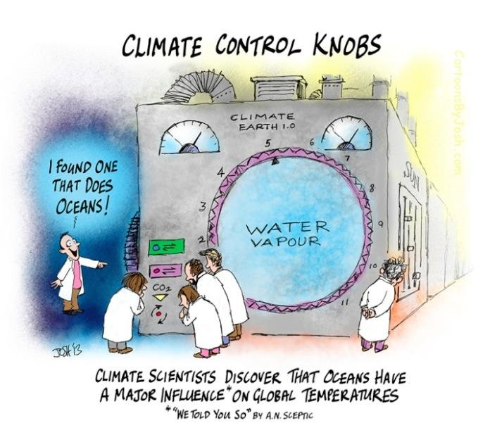 Top ten reasons climate change is a hoax global climate scam publicscrutiny Choice Image