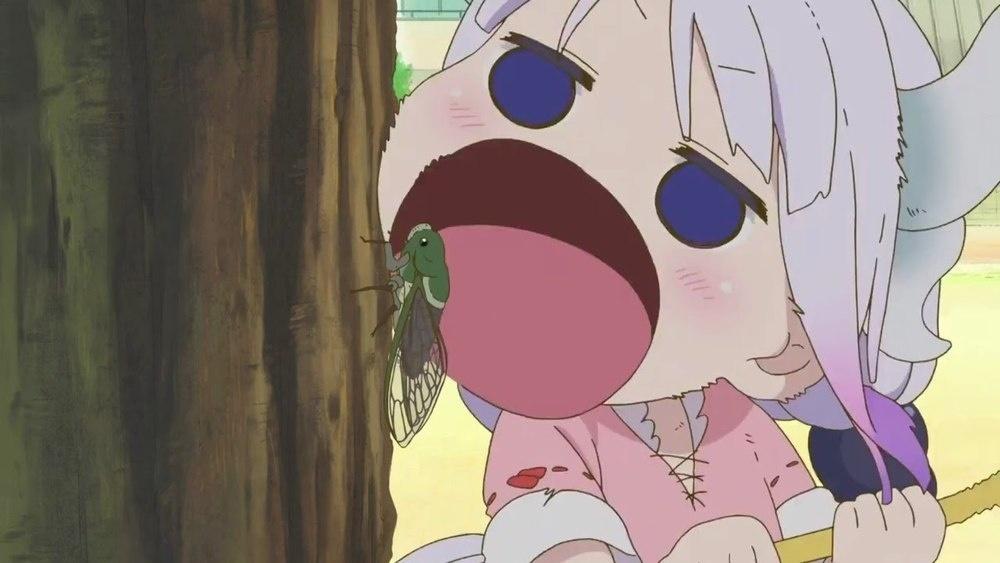 Anime Saddest Death (Spoilers!!) · Anime Related! · Disqus