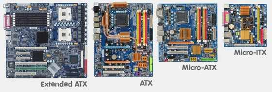 Bonus Level: Building your Gaming PC: Motherboard · Select Start ...