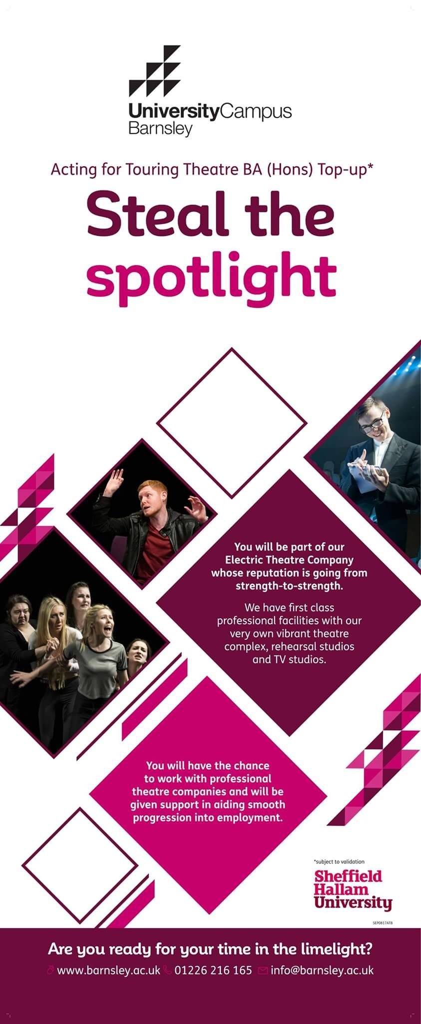 Best drama schools in uk top 15 acting in london httpsuploadsdisquscdnimages649312ebafa4d7e9d8793ce248c6e3f3ea4e187bf762b7d17608f3f576a0f508g fandeluxe Gallery