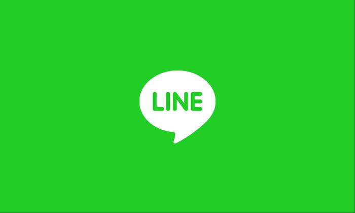 LINE BINTANG88