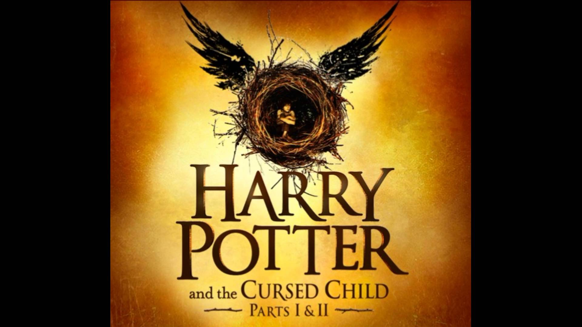 All Harry Potter Books Pdf