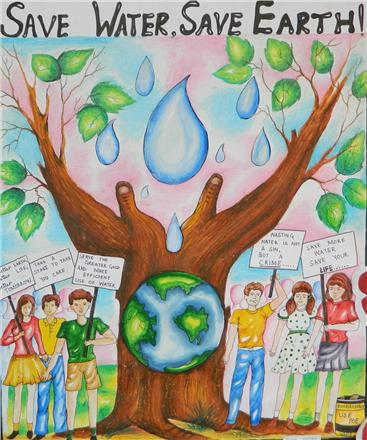 essay save our natural future generation Find long and short essay on save water save  of water to the sake of our future generation by maintaining the  our precious natural resource.