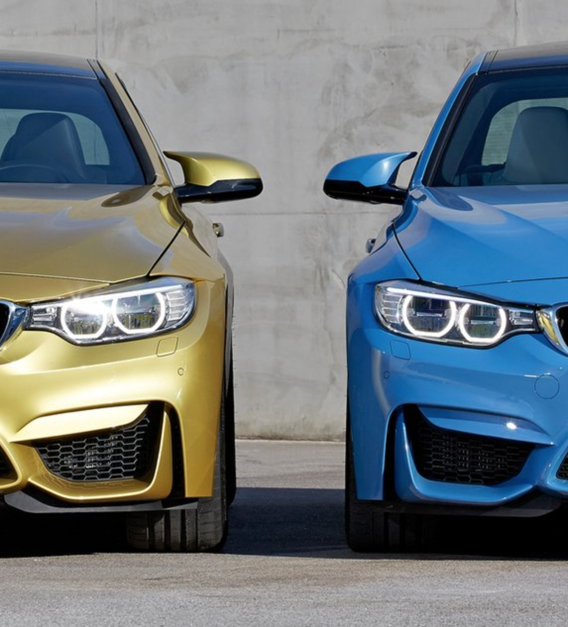 2019 BMW 3 Series G20: This Is It!