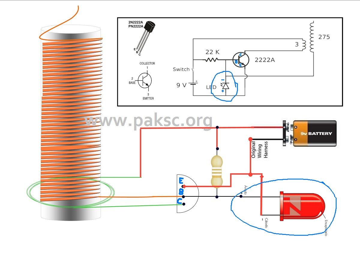 Simple Biogas Diagram Introduction To Electrical Wiring Diagrams Biogasplantdiagram How Make Tesla Coil Video Urdu Stem Activities Plant Homemade