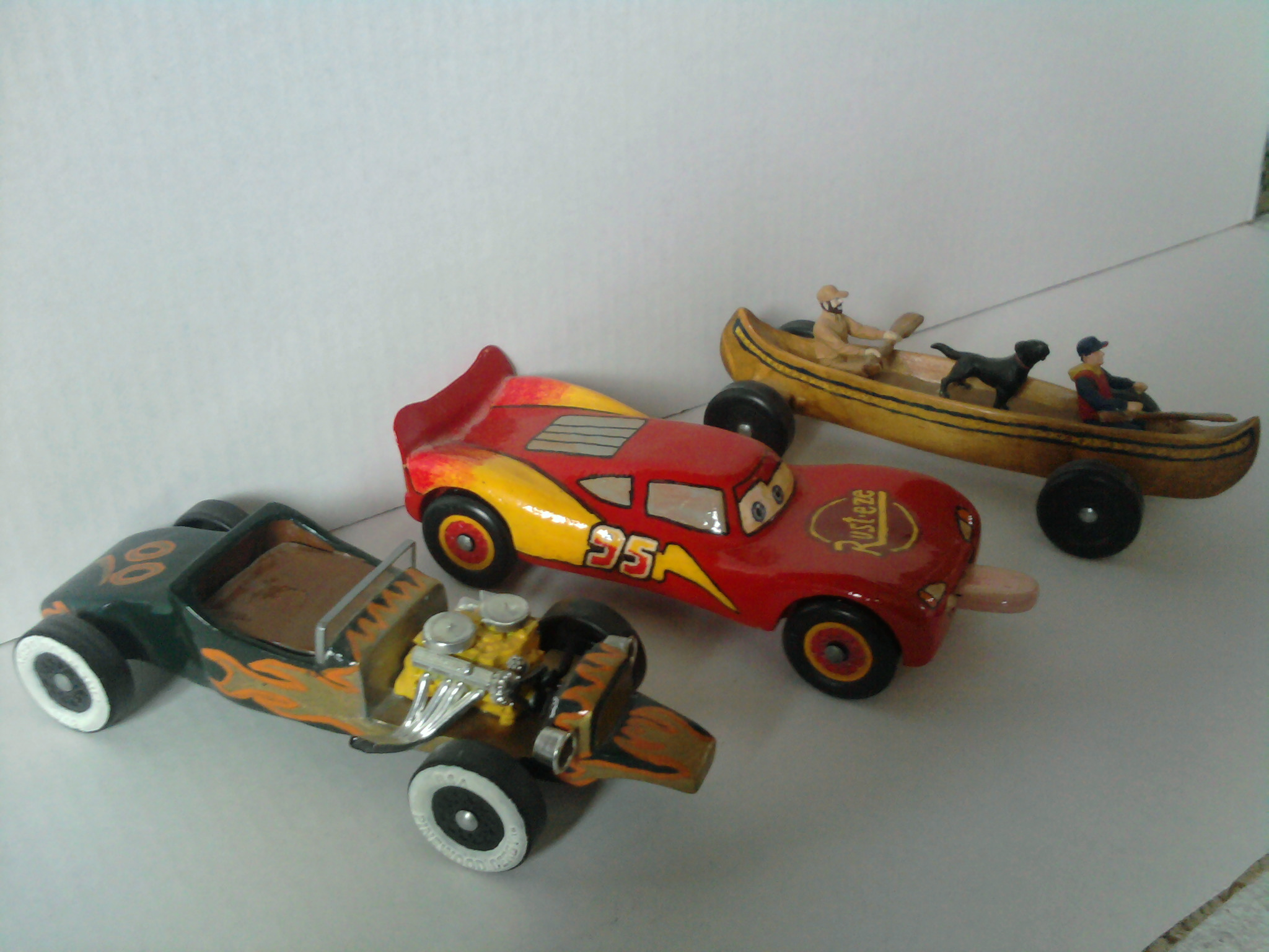 Whats Your Favorite Hot Wheels Car of All Time