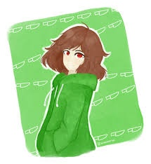 Roleplay Storyshift Chara Bio Lunair Land Of Adventure Disqus