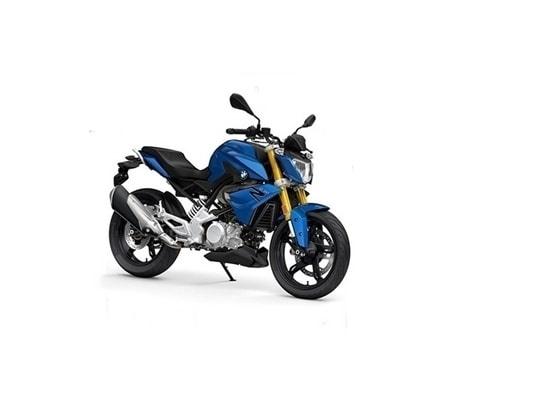 Does Mv Augusta Motorcycle A Yamaha Engine