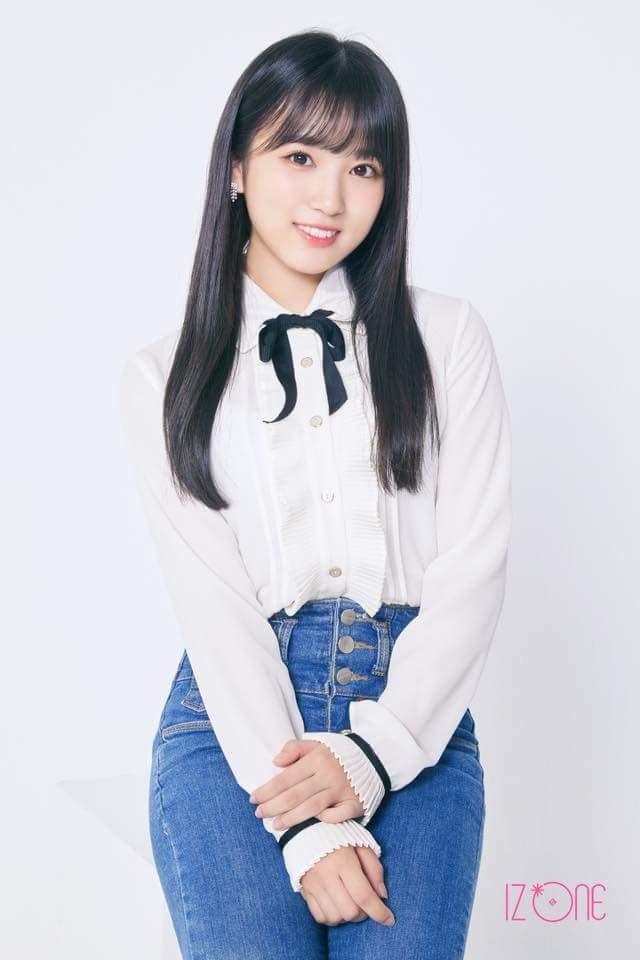Yabuki Nako Profile Pictures Images Izone Top 12 Of Produce 48 6 Yabuki Nako Wattpad Iz*one popularity ranking 2019 ~it's based on kprofiles; yabuki nako