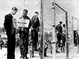 У португальському місті Брага визнали Голодомор геноцидом українського народу - Цензор.НЕТ 2264