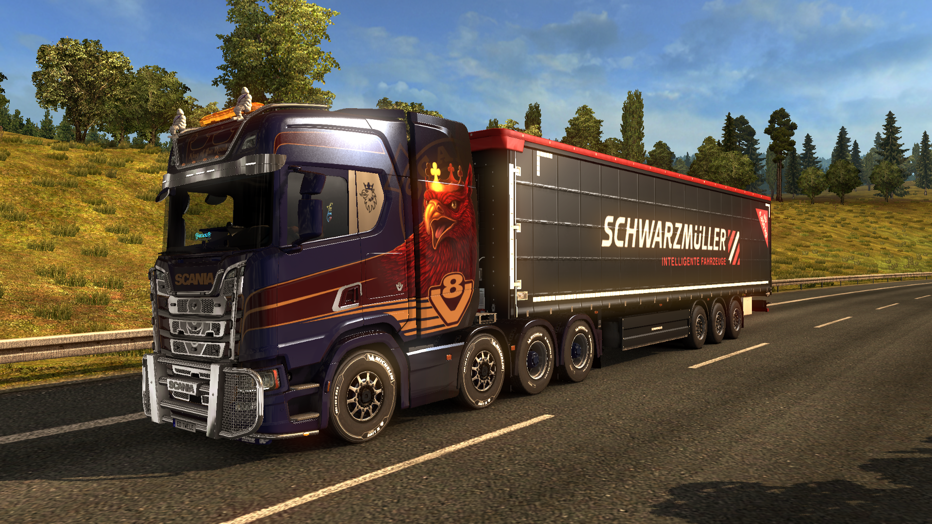 Pin by Paulie on Everything Gaming/Etc Trucks, Download