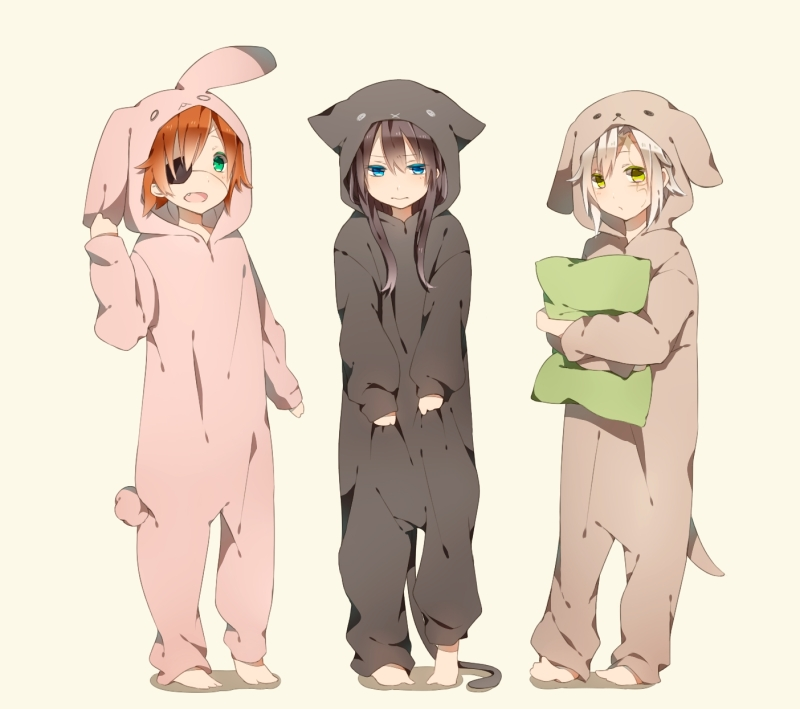 Amazing Profile Anime Adorable Dog - 7656b297dfcc617966877ba473cd2d9f97b28542e8810e30d56801eb127790c2  Collection_941871  .jpg