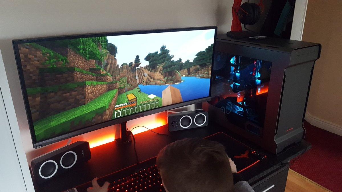GeForce GTX 970 vs 1060